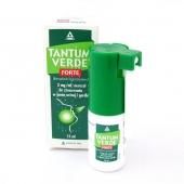 Tantum Verde Forte, aerozol, 15ml