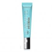 GlySkinCare Argain Oil Eye Cream, krem pod oczy, 15ml