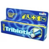 Tribiotic, maść, 14g