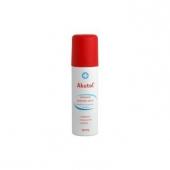 Akutol, spray, 60ml