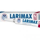 Larimax N, żel do nosa, 12g