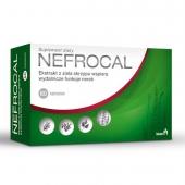 Nefrocal, 60 tabletek