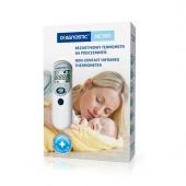 Termometr bezdotykowy Diagnostic, NC300
