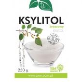 PNN, ksylitol brzozowy, 250 g