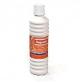 Alugastrin, zawiesina, 250ml