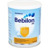 Bebilon ProExpert AR prosz. 400 g