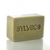 SYLVECO, odświeżające mydło naturalne, 120g