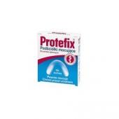 Protefix, podściółki mocujące do żuchwy, 30 sztuk