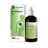 Bronchipret TE, syrop, 100ml