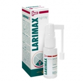 Larimax T, spray, 20ml