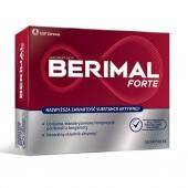 Berimal Forte, 30 kapsułek