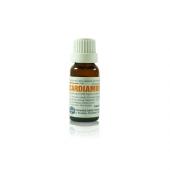 Cardiamidum, krople doustne, 15 ml