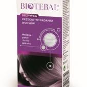 Biotebal, odżywka przeciw wypadaniu włosów, 200ml