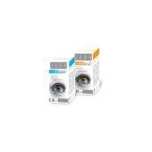 ZUMA Noka z hialuronianem 0,4% krople do oczu, 10ml