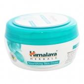HIMALAYA, krem odżywczy do twarzy całodzienny, 50ml