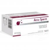 Accu Sperm, test płodności dla mężczyzn, 1 sztuka