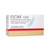 Esoxx One, 14 saszetek