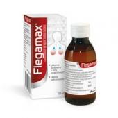 Flegamax 0,05g/ml, syrop, 120ml