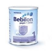 Bebilon PEPTI 1 DHA, 450g