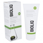 BIOLIQ BODY, balsam antycellulitowy, 180ml