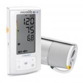 Ciśnieniomierz Microlife BP A6 BT