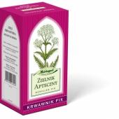 Krwawnik, zioła fix 1,8 g, 30 saszetek