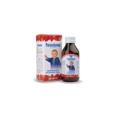 Paracetamol Hasco 120mg/5ml, zawiesina doustna, 150 g