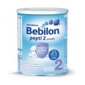 Bebilon PEPTI 2 DHA, 450g