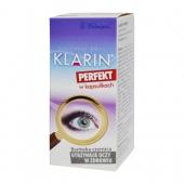Klarin Perfekt, 30 kapsułek