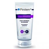 Pirolam, szampon przeciwłupieżowy, 60ml