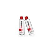 Redblocker, płyn micelarny do cery naczynkowej, 200ml