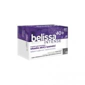 Belissa Intense 40+, 50 tabletek