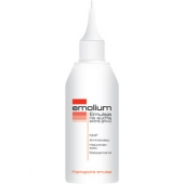 EMOLIUM, emulsja na suchą skórę głowy, 100ml