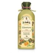 Babcia Agafia, szampon rewitalizujący, 350ml