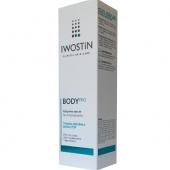 IWOSTIN BODYPRO, aktywne serum na zrogowacenia, 50ml