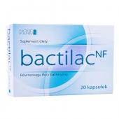 Bactilac NF, 20 kapsułek