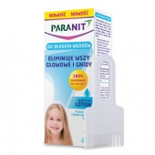 Paranit Sensitive, lotion, 150ml