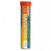 ElectroVit, 20 tabletki musujące
