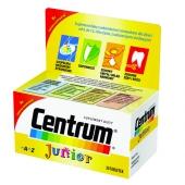 Centrum Junior, 30 tabletek