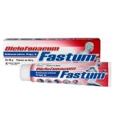 Diclofenacum Fastum, żel, 100g