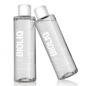 BIOLIQ Clean, płyn micelarny, 200ml