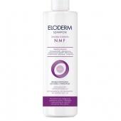 ELODERM, szampon, 200ml