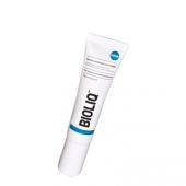 BIOLIQ DERMO Serum punktowe na trądzik 15ml