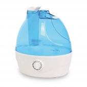 Ultradźwiękowy nawilżacz powietrza PureAir