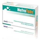 NefroTabs, 30 kapsułek