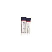 Zoxin-Med, szampon przeciwłupieżowy, 60ml