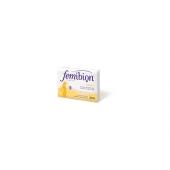 Femibion Natal 1, 30 tabletek