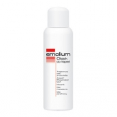 EMOLIUM, olejek do kąpieli, 200ml