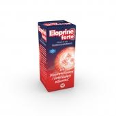 Eloprine Forte 0,5 g/5ml, syrop, 150ml