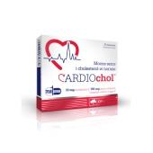 Olimp, Cardiochol, 30 tabletek